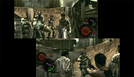 Pacroid Resident Evil 5 Gold Edition To Buy Or Not To Buy