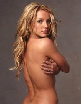 Karena sering telanjang di rumah, Britney Spears digugat eks pengawalnya