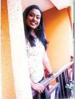Sexy Photos Nirosha Virajini 26