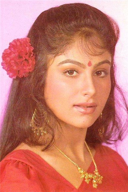 Indian Actresses Hot Photos Biography Wallpapers Ayesha Jhulka Hot Sexy Photos-2141