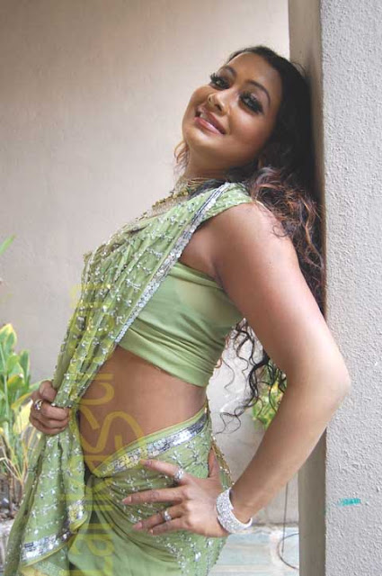 Sinhala Wal - Sri Lankan Sexy Girls Pictures, Photos And -7390