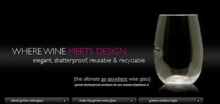 GoVino Wine Glass Review