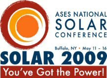 National SOLAR Conference