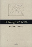 O Design do Livro (Richard Hendell)