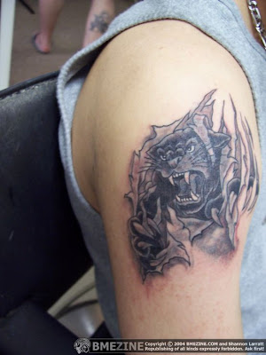 34cddd757 fairy black panther tattoos,tribal tattoo design,angle tattoos:I am looking