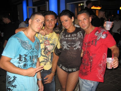 aa46c9244 Rush Couture Jersey Shore Shirts: Buy Rush Couture shirts from MTV's ...