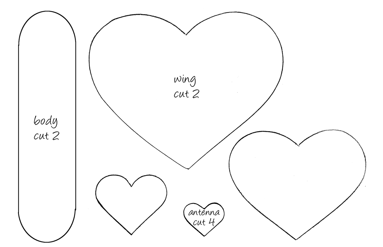 Yugo Printable Coloring Pages Coloring Pages
