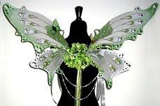 Margarita Stewart: Make your own fairy wings!