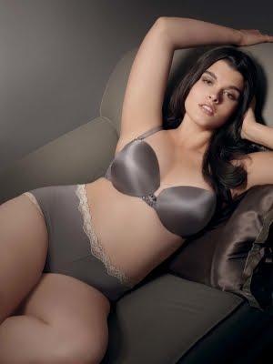 Women Fat Sexy 102