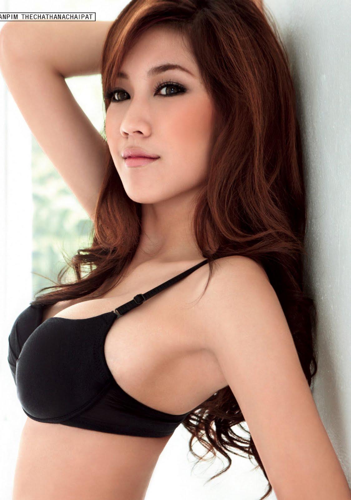 Estrellas adultas mejores Las asiáticas