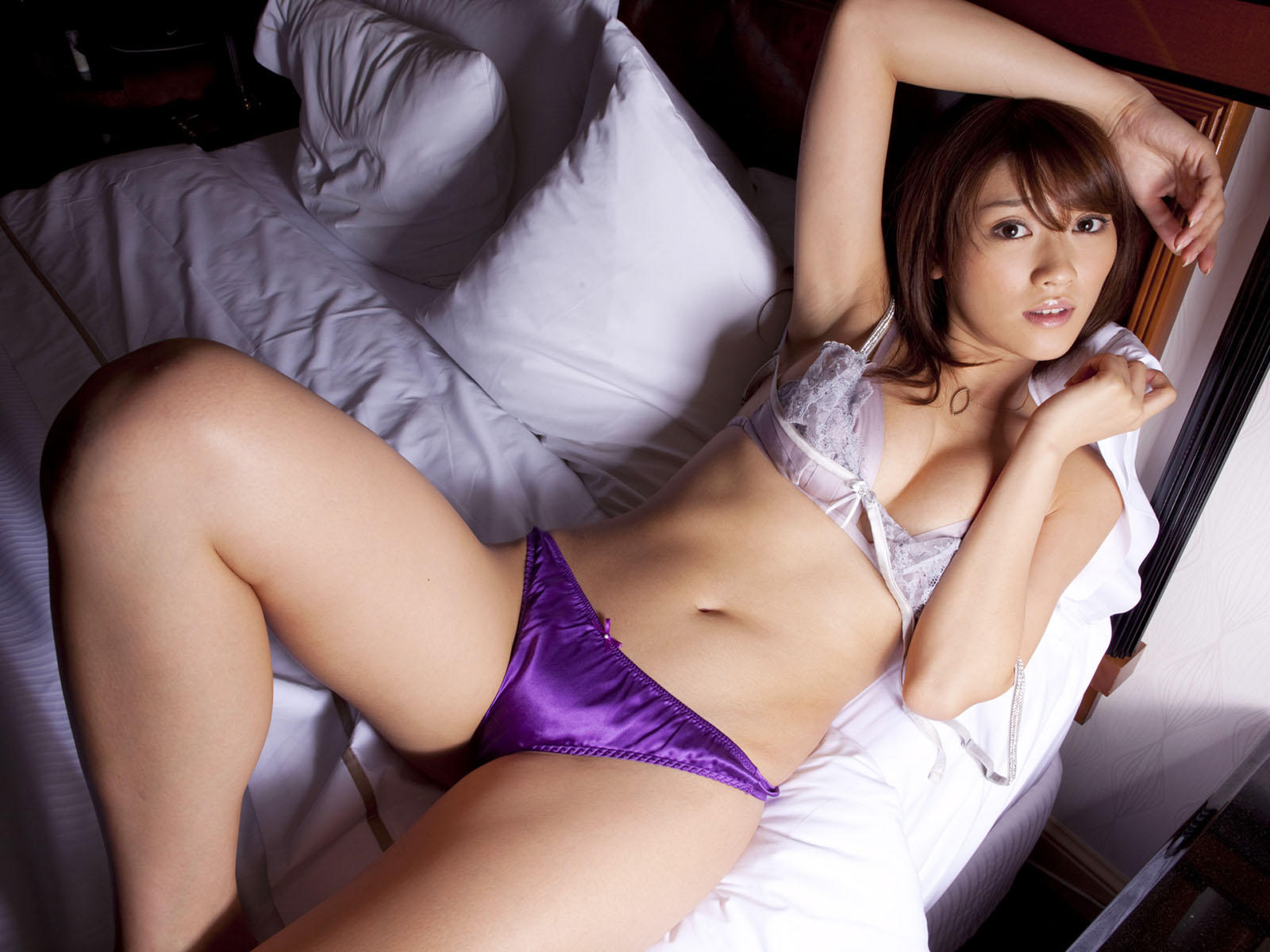 Asian Cute Idol Spicy Chinese Girls Hq Wallpapers