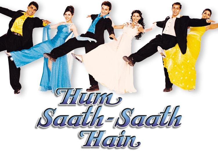Download Film Salman Khan Hain 1999 Hindi Movie Download Free Download Hindi Film Music x