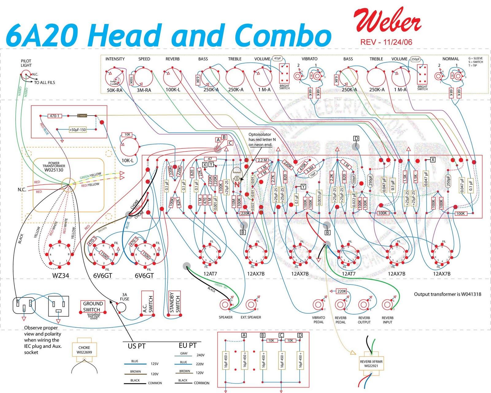Offsetguitarscom O View Topic Wiring Diagram Confusion Fender Or