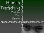 Fight Human Trafficking