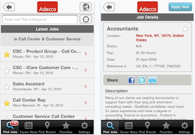 job search iphone app.JPG