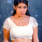 What Will Sexy Shriya Saran Do Now?