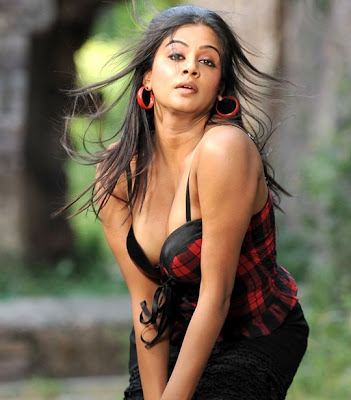 priyamani photo.JPG