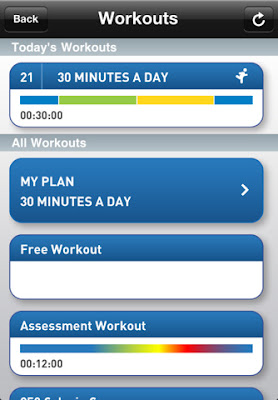 micoach app screenshot.JPG