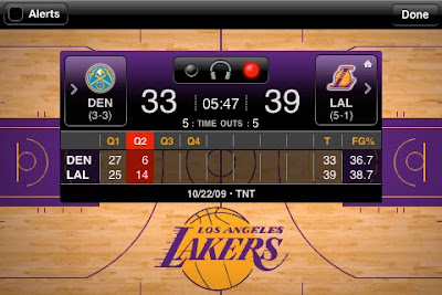 nba game time iphone app.JPG
