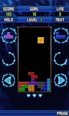 Tetris wav download