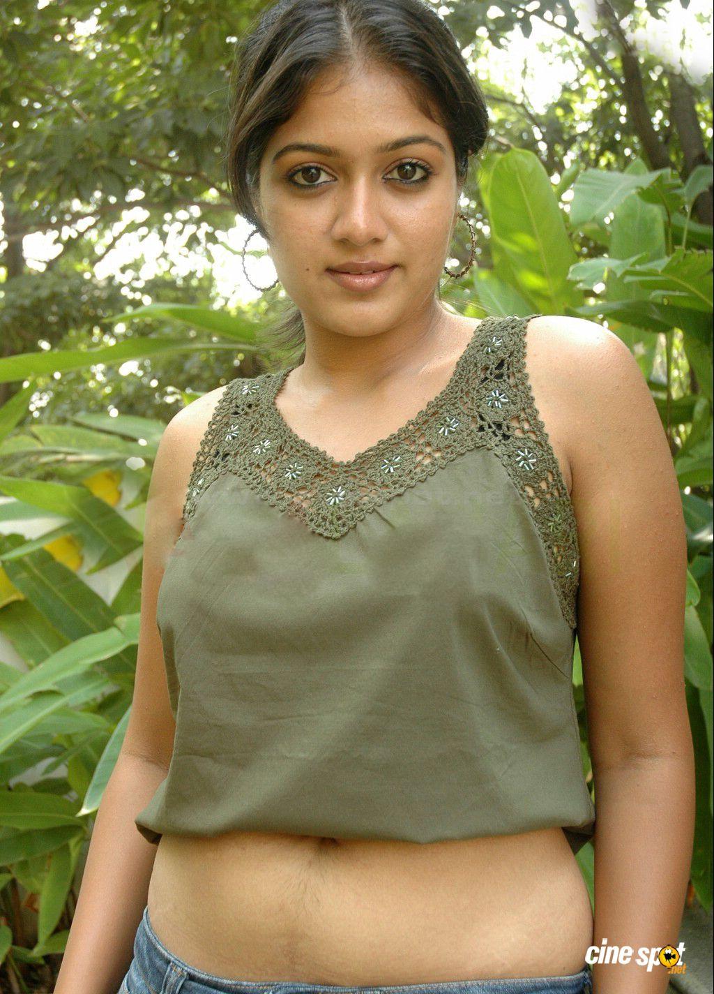 Trololo Blogg Wallpaper Kannada Actress-5370