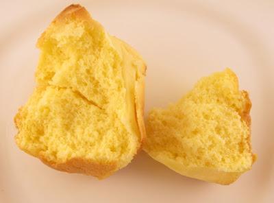 Easy Large Sponge Cake Recipe