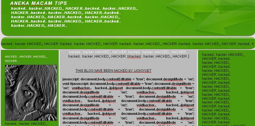 download facebook hack java jar - Apan Archeo Forum