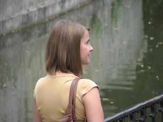 michetta: April 2009