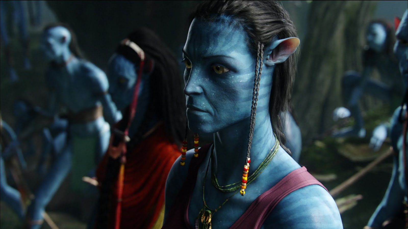 Free Hd Movie Download Point Avatar 2009 Free Hd Movie: Hot Movies. Free Download