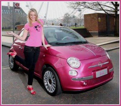 5ooblog fiat 5oo new fiat 500 barbie fiat marylebone london. Black Bedroom Furniture Sets. Home Design Ideas