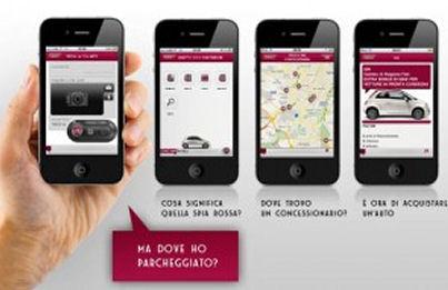 500 App