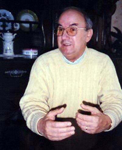 Jean-Pierre Bély descreveu com pormenor o milagr