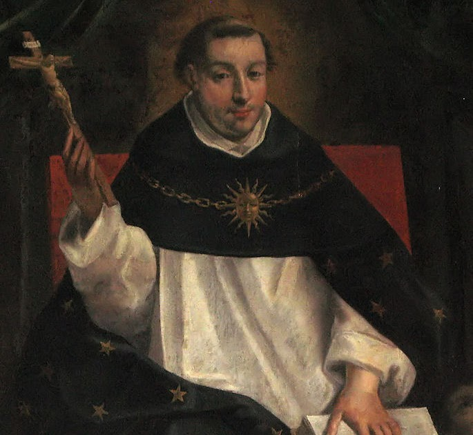 Livros Católicos para Download: Tomismo
