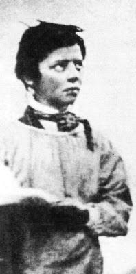Maximim em 1848