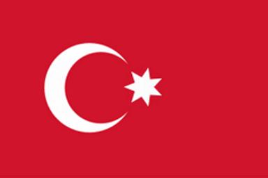 turchia1844.png