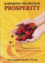 Buy my second e-Book : Harvesting the Fruits of Prosperity