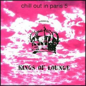 Shopnoranga Com Chill Out In Paris Buddha Bar Volume 1 6