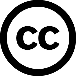 Creative Commons and copyright