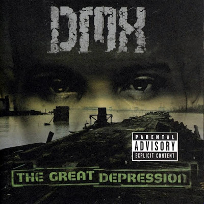 dmx_the_great_depression_2001_retail_cd-front.jpg