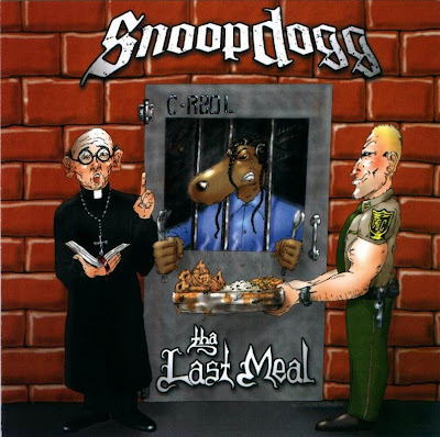 snoop_dogg_tha_last_meal_2001_retail_cd-front.jpg