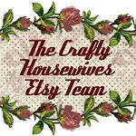 Crafty Housewives
