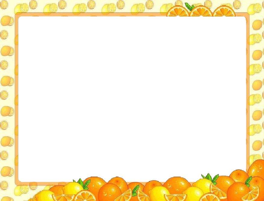 Gambar Kumpulan Desain Bingkai Lucu Foto Kartu Ucapan ...