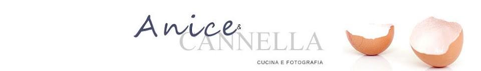 Anice&Cannella
