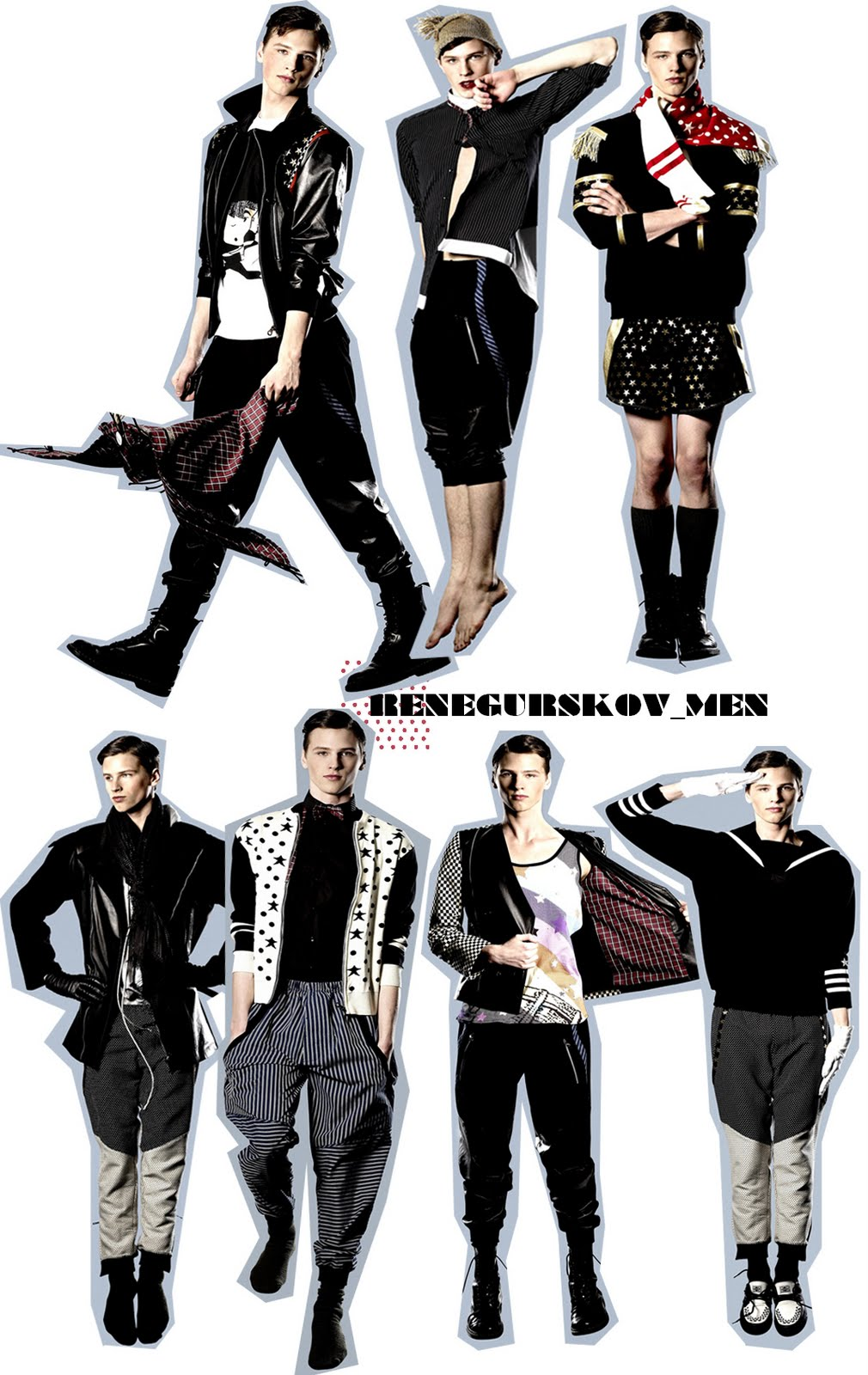 [rene-gurskov-menswear-fw10.jpg]