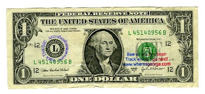 the life and times of tapan parekh los angeles usa currency
