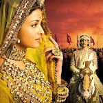 Jodha Akbar Music Review And Songs Lyrics