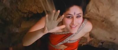 Hindi film asoka songs download.