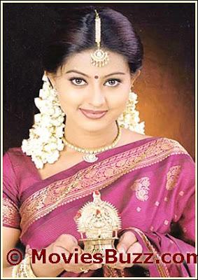 tamil actress sneha profile - photo #10