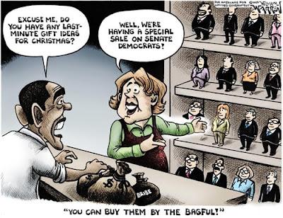 Constitution: 17th Amendment27th Amendment Cartoon