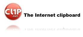 cl1p.net-logo